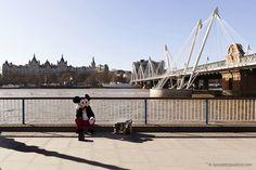 Sad Mickey by betara81, via Flickr