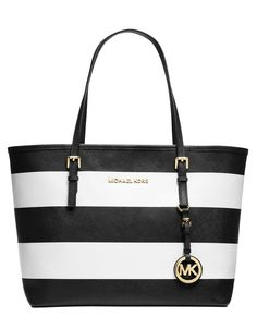 Michael kors outlet hot sale for cheap,only $26.9. Press picture link get it immediately! not long time for cheapest