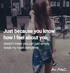 perfect love life / attract crush sub Hugot Quotes Tagalog, Patama Quotes, Arci Munoz, Perfect Love, My Love, Perfect Boyfriend, Madly In Love, How I Feel, Love Life