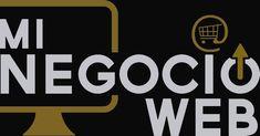 Conoces la tienda de Mi Negocio Web. #Diseñoweb #redessociales #hosting #alojamiento #correo #seo y tambien puedes contratar anuncios en #radio y #banner en prestigiosas web .Te interesa? http://ift.tt/2etA9yJ