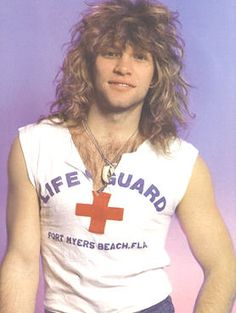 jon bon jovi can give me mouth to mouth any day!