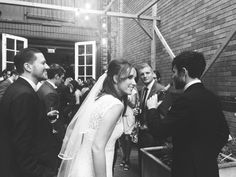 Tanner Warehouse is a unique venue situated on vibrant Bermondsey Street in South East London. This space is unrivalled and makes the perfect wedding reception venue guaranteed to wow your guests.