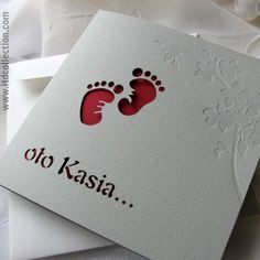 oto Kasia...