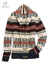 So warm and cute. I want, no I need this for winter.