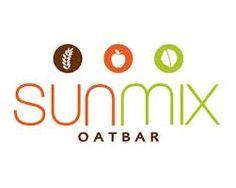 mix food logo - Google Search