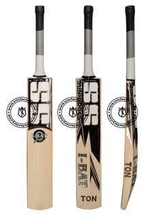 f83c78b68 SS IBat English Willow Cricket Bat