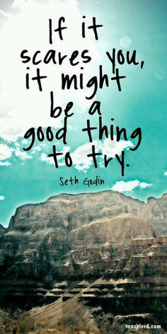Motivation from Seth Godin Motivacional Quotes, Quotable Quotes, Cute Quotes, Great Quotes, Quotes To Live By, Funny Quotes, Daily Quotes, Scary Quotes, Amazing Quotes