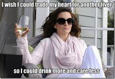 Amen Liz lemon, amen.