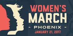 Two Organizers of the Women's March on Washington, Carmen Perez and Bob Bland, are focusing on solidarity and intersectionality within women's rights. The First 100 Days, March Signs, Trump Protest, Protest Signs, Thing 1, January 21, Jan 17, Intersectional Feminism, Powerful Women