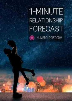 FREE Personalized Numerology Report - Calculate Life Path Number, Expression Number and Soul Urge Number Hidden In Your Numerology Chart Numerology Numbers, Numerology Chart, What Is Birthday, Meaning Of Your Name, Mini Reading, Expression Number, Astrology Chart, Astrology Numerology, Aquarius Astrology