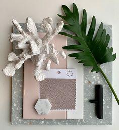 Fotograf: Marlene Borthen Mood Boards, Interior Design, Frame, Kitchen, Inspiration, Home Decor, Nest Design, Picture Frame, Biblical Inspiration
