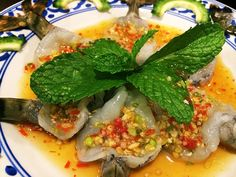 タイマニアが絶賛するタイで絶対にべるべき料理「これを食べずしてタイに行った気分になれない」