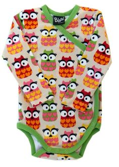 Blaa! Owl body Baby Items, Owl, Colorful, Children, Toddlers, Boys, Owls, Kids, Child