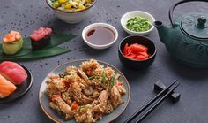 Find the large variety of Japanese food available in Asia Market Dublin. Buy online from asiamarket.ie. This shows Japanese food is more than sushi, sashimi, miso and sake.