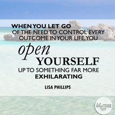 #whytimewisdom by Lisa Phillips  App available in the app store or via www.whytime.co  #whytimeapp #whytimewisdom #reminders #wellness #wellbeing #metime #selfcare  #selflove #bedohave #tobelist #inspiration #motivation #quoteoftheday