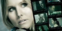 The Veronica Mars Movie Isn't About a Detective, It's About a Superhero   Underwire   Wired.com