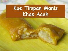 Makanan Khas Aceh Diminati Warga Asing - WorldNews