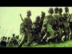 Burebista - Războiul cu boii și tauriscii (60-59 i.e.n.) - Episodul 3/5 - YouTube History, Youtube, Historia