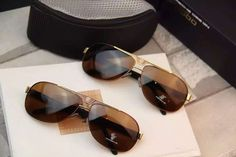 porsche Sunglasses, ID : 46940(FORSALE:a@yybags.com), rolling laptop backpack, bag tote, cheap bags, wallets online, designer bags on sale, womens leather wallets, ladies wallet, handbags for ladies, trendy purses, evening handbags, totes for women, metallic handbags, pocket briefcase, wallet sale, book bags for men, backpacks on sale #porscheSunglasses #porsche #italian #handbags