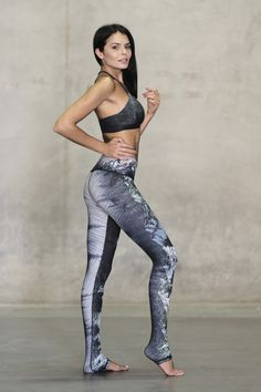 dd28e54bd1f 678 best YOGA LEGGINGS images in 2019 | Workout leggings, Best ...