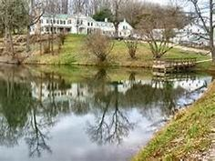 malabar farm state park lucas oh /weddings - Yahoo Image Search Results