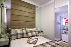 Suite do Dream Guarulhos