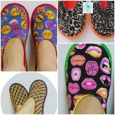 pantuflas Archivos - FashionFan Blog Moda y Belleza