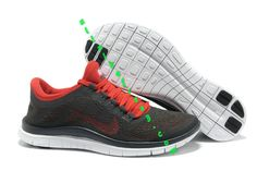 abbb4265825c website for nike free shoes half off