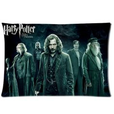 Custom Harry Potter Pillowcase Standard 20x30 (one side) Pillow Cover PLC-224 20x30 Pillowcase,http://www.amazon.com/dp/B00H6WUCX0/ref=cm_sw_r_pi_dp_ntlptb063JAM3179