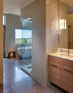 Torcasso Residence-Page-10-1 Kindesign