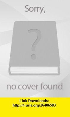 Tangled up in You {Unabridged} {Audio} {Cd} Rachel Gibson, Nicole Poole ,   ,  , ASIN: B002E1SBDQ , tutorials , pdf , ebook , torrent , downloads , rapidshare , filesonic , hotfile , megaupload , fileserve