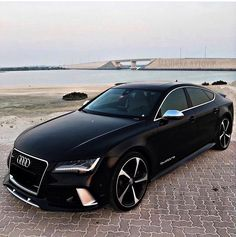 Audi Bmw classic cars, Luxury cars, Audi cars, Cars, Sexy cars - Polar Bear Paws Upgrade your life with CLOUT www clout com musclecars - Carros Audi, Carros Lamborghini, Lamborghini Veneno, Audi S5, Fancy Cars, Cool Cars, Audi A3 Limousine, Polar Bear Paw, Bear Paws