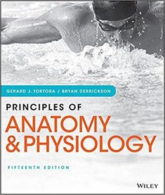 Oceanography an invitation to marine science 9th edition pdf by principles of anatomy and physiology 15th edition pdf version fandeluxe Gallery