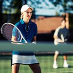 One of the biggest reasons for failure in doubles is improper shot selection. Learn the three must-have strokes you need for doubles -- and three you don't.