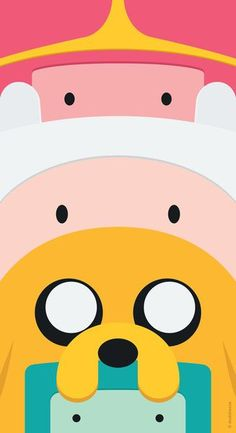 Wallpaper Adventure Time Cartoon Network iPhone is the best high-resolution screensaver picture You can use this wallpaper as background for your desktop Computer Screensavers, Android or iPhone smartphones Adventure Time Cartoon, Adventure Time Tumblr, Adventure Time Poster, Adventure Time Drawings, Cartoon Wallpaper, Sf Wallpaper, Spring Wallpaper, Luxury Wallpaper, Unique Wallpaper