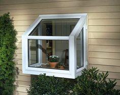 17 Best Garden Window Ideas Images Garden Windows