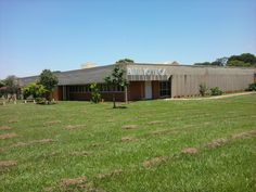 Biblioteca - Faculdade de Odontologia de Araçatuba