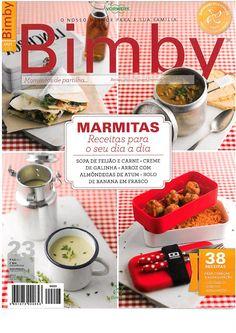 Revista bimby pt s02 0023 outubro 2012 2 by Luis Romao - issuu