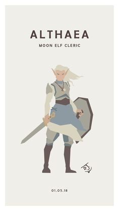 Order a character card for you or your party today! Character Sketches, Character Portraits, Character Drawing, Game Character, Character Concept, Dungeons And Dragons Characters, D&d Dungeons And Dragons, Dnd Characters, Fantasy Characters