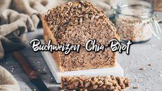 Nudeln mit Paprikasauce | Cremige Vegane Pasta - Bianca Zapatka | Rezepte Vegan Swedish Meatballs Recipe, Cherry Crumble, Lentil Dahl, Potato Pasta, Enchiladas, Vegan Cream Cheese, Pudding Cake, Guacamole, Vegan Cake
