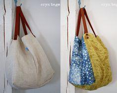 Bag No. 94