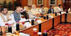 बड़ा फैसला- पहली मई से लालबत्ती खत्म, राष्ट्रपति, PM, आपात सेवा और कुछ VVIP's को छूट   BareillyLive