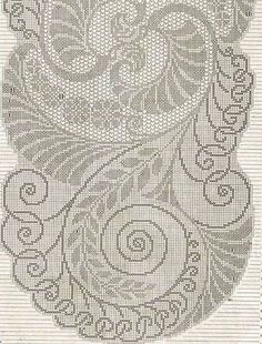 37cb4e313191210c79aa9ffb78cafdaf.jpg (456×600)