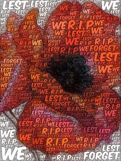 We will remember them Poppy Wreath, Armistice Day, Remembrance Day, Young Men, Art Club, Brave, Poppies, Aviation, Desktop
