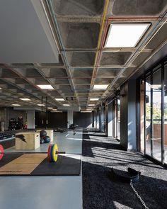 Galeria de Estúdio Pretto / Arquitetura Nacional - 33
