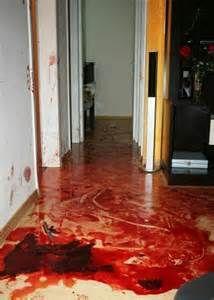 richard speck crime scene photos - Bing Images