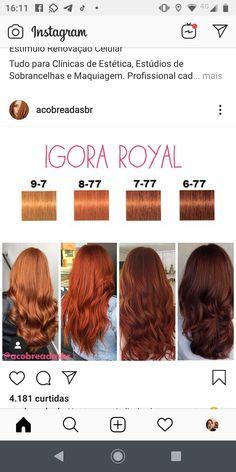 Hair Color Auburn, Auburn Hair, Brunette Hair Pale Skin, Red Hair Inspo, Ginger Hair Color, Hair Color Formulas, Aesthetic Hair, Balayage Hair, Hair Looks