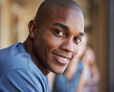 El Peinado Que Usa Tu Hombre… ¿Realmente le Luce Bien?   Oriflame Cosmetics