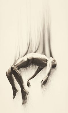 by Javier Perez