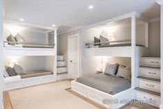 Deciding to Buy a Loft Space Bed (Bunk Beds). – Bunk Beds for Kids Bunk Bed Rooms, Bunk Beds Built In, Bunk Beds With Stairs, Kids Bunk Beds, Kid Rooms, Queen Bunk Beds, Adult Bunk Beds, Build In Bunk Beds, Living Rooms